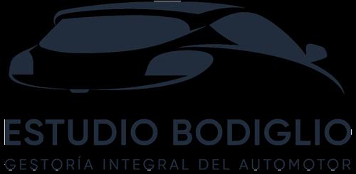 Estudio Bodiglio logo